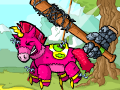 "Game""Pinata Hunter 3"""