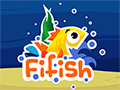 "Game""Fifish"""