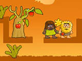 "Game""Adam and Eve Date"""