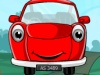 "Game ""Fun Car"""