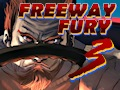 "Game""Freeway Fury 3"""