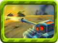 "Game""Modern Tanks"""