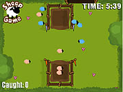 "Game""A Sheep Game"""