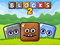 "Game ""Blocks 2"""