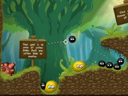 "Game""Blob Thrower 2"""