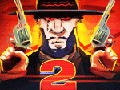 "Game""The Most Wanted Bandito 2"""