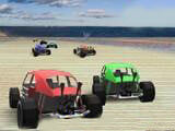 "Game""3D Buggy Racing"""