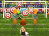 "Game""Soccer Star"""