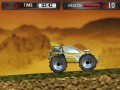 "Game""Dune Buggy"""