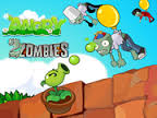 "Game""Angry Zombies 2"""
