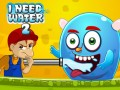 "Game""I Need Water 2"""