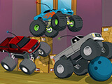 "Game""RC Rumble Racing"""
