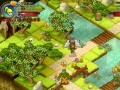 "Game""Sacred Treasure"""