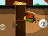 "Game""Independent Miner"""