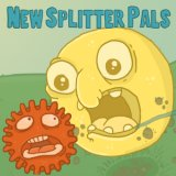 "Game""Splitterpals"""
