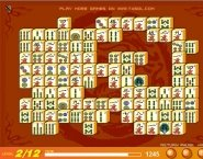 "Game""Mahjong Connect"""