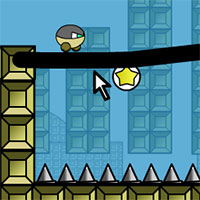 "Game""Draw Your Way 2"""