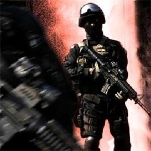 "Game""Effin Terrorists 3"""