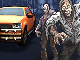 "Game""Zombie Pickup Survival"""