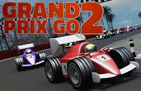 "Game""Grand Prix Go 2"""
