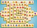 "Game ""Plants Mahjong"""