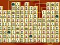 "Game""Mahjong Con 2"""