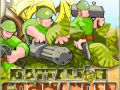"Game""Battalion Commander"""