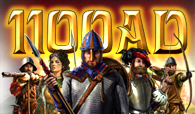 "Game ""1100AD"""