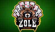 "Online game ""Zole"""