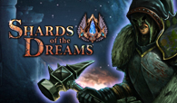 "Online game ""Shards of the Dreams"""