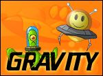 "Game""Gravity"""