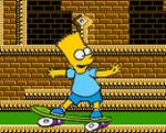 "Game ""Simpsons 2"""