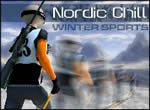 "Game ""Nordic Chill"""
