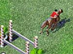 "Game""Show Jumping"""