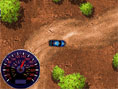 "Game""Portugal Rally"""
