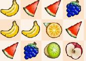 "Game ""Fruits 3"""