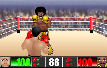 "Game""Knockout2"""