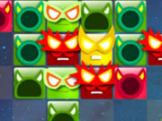 "Game ""Super Appleman Five Piece"""
