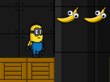 "Game""Search Papoy"""