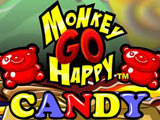 "Game ""Monkey Go Happy Candy"""
