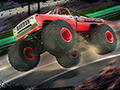 "Game ""Monster Truck Nitro Stadium"""
