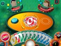 "Game""Uno"""