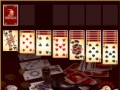 "Game""Solitaire Korchma"""