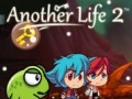 "Game ""Another Life 2"""
