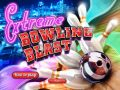 "Game""Extreme Bowling Blast"""
