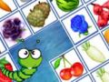 "Game""Fruit Connect 2"""