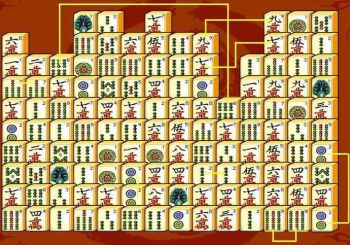 Mahjong Con 2